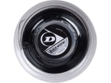 Dây cước tennis Dunlop Black Widow (624623)