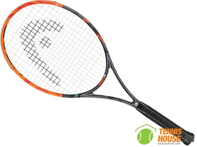 Vợt Tennis Head Graphene XT Radical Rev Pro (270gr)