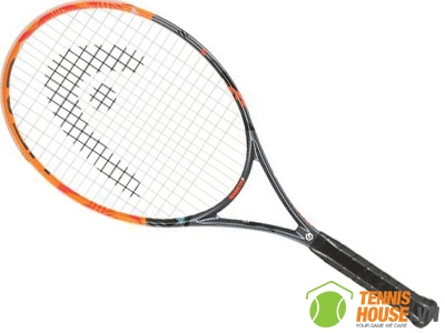 Vợt Tennis Head Graphene XT Radical S (280gr)