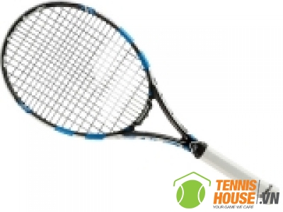 Vợt Tennis Babolat Pure Drive Lite (270gr)