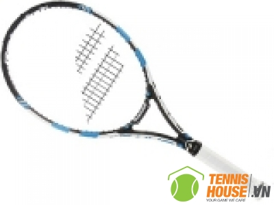 Vợt Tennis Babolat Pure Drive Team (285g)