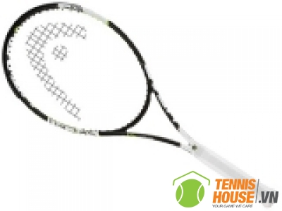 Vợt Tennis Head Graphene XT Speed Rev Pro (265gr)