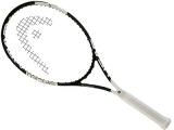 Vợt Tennis Head Graphene XT Speed S (285g)
