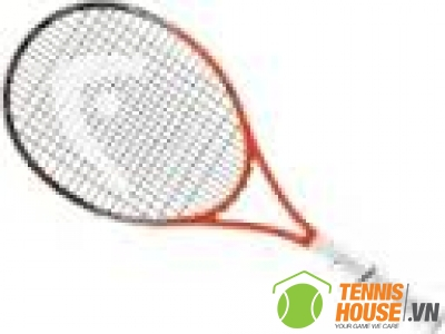 Vợt Tennis Head YT Graphene Radical Rev (260g)