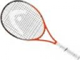 Vợt Tennis Head YT Graphene Radical Rev 2014 (260g)