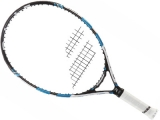 Vợt tennis Babolat Pure Drive Junior 21 (200gr)