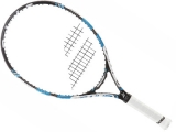 Vợt tennis Babolat Pure Drive Junior 23 (215gr)
