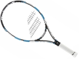 Vợt Tennis Babolat Pure Drive Junior 25 (230gr)