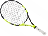 Vợt Tennis Babolat Aero Junior 25 (245gr)