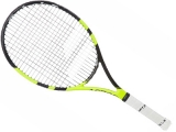 Vợt Tennis Babolat Aero Junior 26 (250gr)