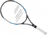 Vợt Tennis Babolat Pure Drive Junior 26 (250gr)