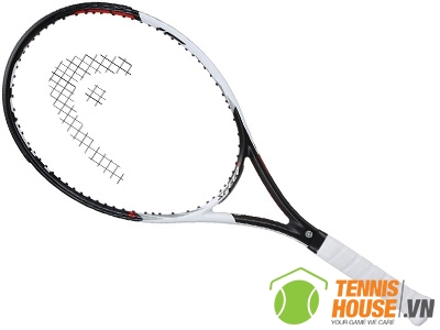 Vợt tennis Head Graphene Touch Speed S 2017 (285gr)