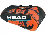Túi Tennis Head Radical 9R Supercombi 2017 (283177)