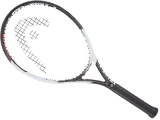 Vợt Tennis Head Touch Speed Power 2017 (255g)