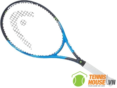 Vợt Tennis Head Graphene Touch Instinct S (285gr)