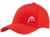 Mũ Tennis Head Pro Đỏ (287015-red)