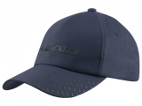 Mũ Tennis Head Performance Navy (287057)