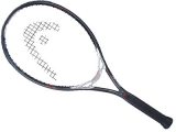 Vợt tennis Head MXG 5 2017 (275gr)