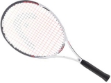Vợt Tennis Head Graphene Touch Speed Jr 25 (240gr)