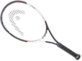 Vợt Tennis Head Touch Speed Jr 26 (250gr)