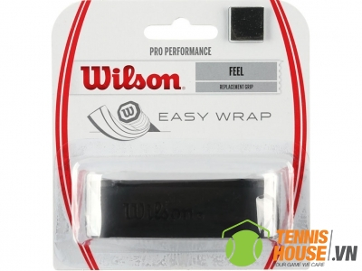Cuốn cốt Wilson Pro Performance (1 Cuốn/Vỷ)