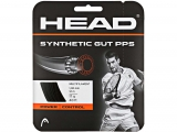 Dây cước tennis Head Synthetic Gut PPS 17 (Sợi/Cuộn 200m)