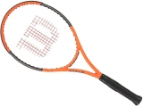 Vợt Tennis Wilson Burn 100 LS Limited Edition (280gr)
