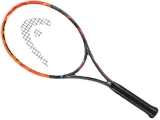 Vợt Tennis Head Graphene XT Radical MP (295gr)
