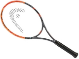 Vợt Tennis Head Graphene XT Radical Pro (310gr)