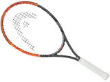 Vợt Tennis Head Graphene XT Radical PWR (265gr)