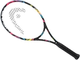 Vợt Tennis Head Graphene XT Radical MP Limited (295gr)